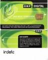 Smartcards – Vu+ WIKI