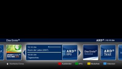 Hybrid Broadcast Broadband Tv Vu Wiki